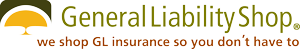 General Liability Quotes–GL Insurance