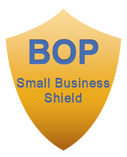 A General Liability Shop BOP combines several lines of liability coverage under a single policy
