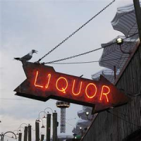 The cost of liquor liability insurance is based on factors such as state, sales, and operating hours.