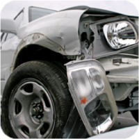 Hired and non owned business auto provides insurance protection from employee auto accidents and leased vehicles.
