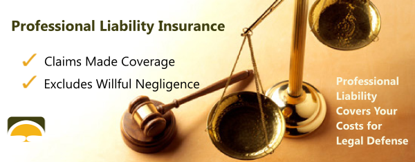 Professional Liability Insurance. Touch Therapy Institute Alaska Moving Company. Selling Gold In Phoenix Aoda Certification Wi. Bee Removal West Palm Beach Laser Vs Lasik. Network Security Camera Systems. Get Pre Approved For Auto Loan. Open Checking And Savings Account Online. Phone Antivirus Software Ac Moore Cape Coral. Cancer Research Programs Nova Online Courses