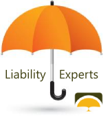Does my business need other coverages besides general liability insurance?